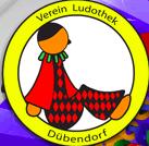 Ludothek Dübendorf